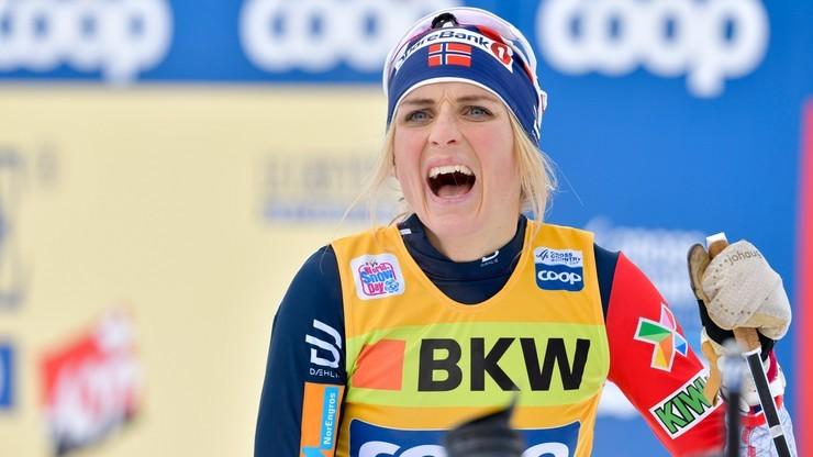 Tour de Ski: Program i terminarz. Starty Polaków