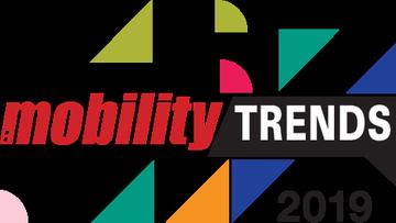 Ruszył Plebiscyt Mobility Trends 2019. Zagłosuj na ulubione produkty i usługi technologiczne