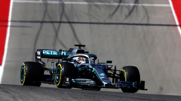 Szef McLarena przewiduje upadek kilku zespołów Formuły 1