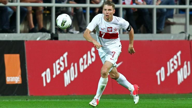 Tomasz Kupisz po raz dziesiąty zmienił klub we Włoszech. Dołączył do rodaka