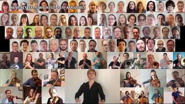 Niezwykła rocznica urodzin Stanisława Moniuszki. Świat kultury świętuje online