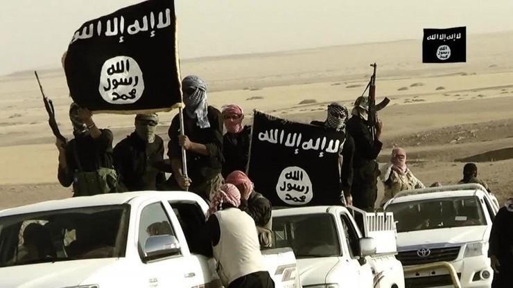 Nigeria: dżihadyści zabili cztery osoby, porwane w lipcu