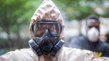 """Szef WHO porównał koronawirusa do grypy hiszpanki. """"Najgorsze jeszcze przed nami"""""""