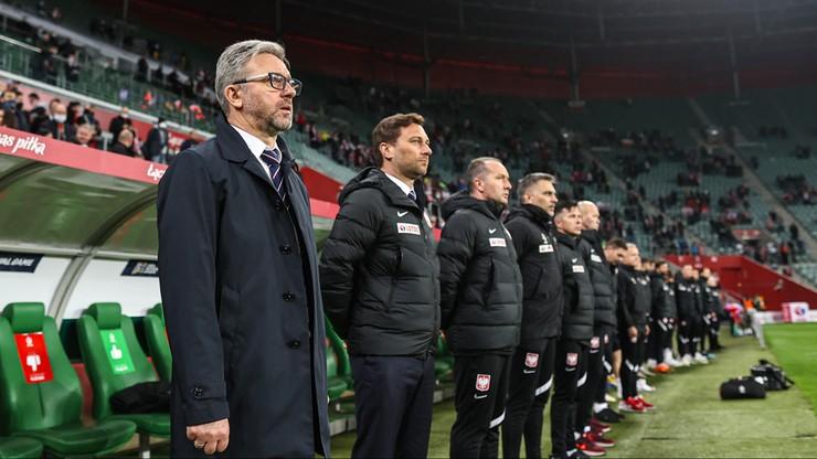 Liga Narodów: Zgrupowanie kadry w Katowicach. Ułatwienia dla zawodników