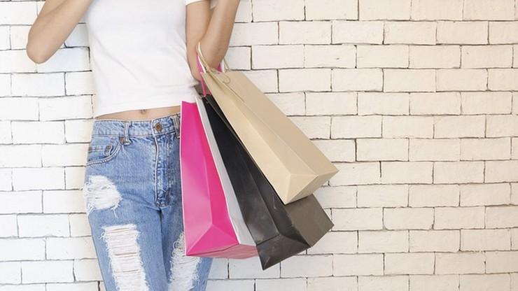 Niedziele handlowe 2019. Sprawdź, czy 27 października sklepy będą otwarte