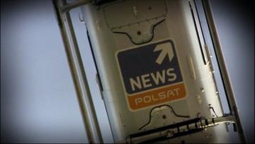 Polsat News jednym z najbardziej wiarygodnych mediów w Polsce