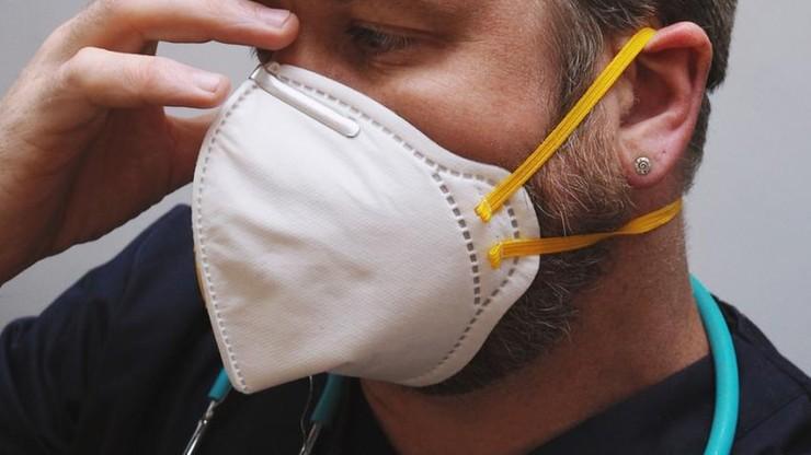 """Holandia: lekarze boją się sezonu grypowego. """"W tym roku presja wyjątkowo wysoka"""""""