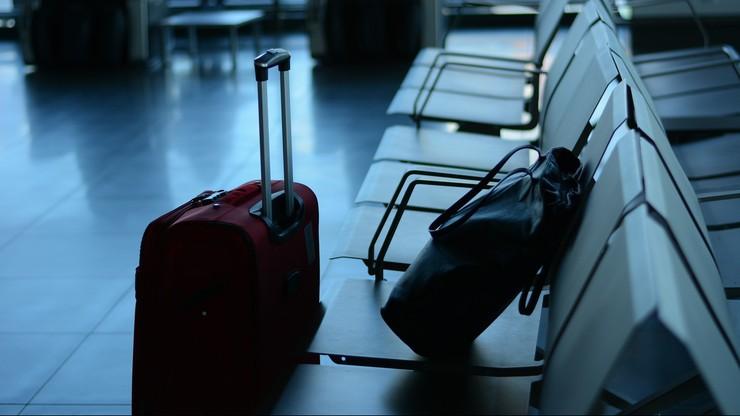 Utrudnienia na lotniskach we Włoszech. Odwołano blisko 200 lotów