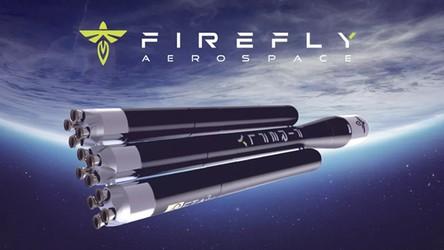 Byli pracownicy SpaceX założyli swoją firmę, a teraz budują i testują własną rakietę [FILM]