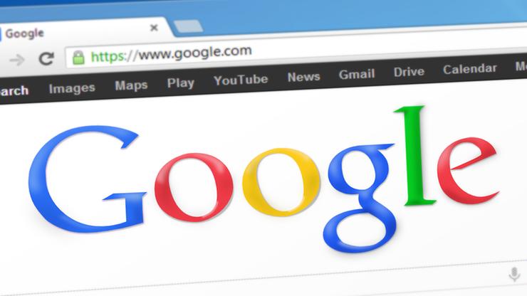 Google zbiera dane medyczne Amerykanów