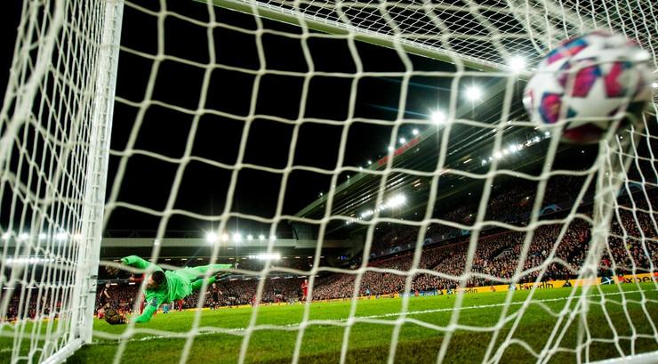 Znamy nowe terminy meczów Ligi Mistrzów i Ligi Europy!