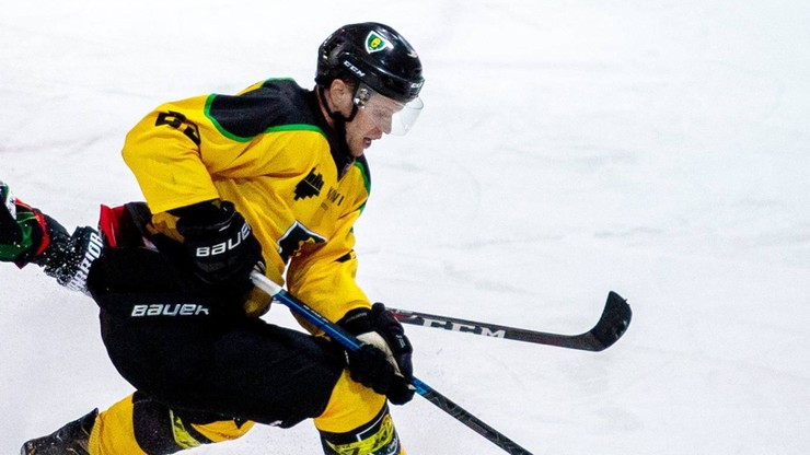 Sąd rozpozna apelację ws. ataku na fińskiego hokeistę Jaakko Turtiainena