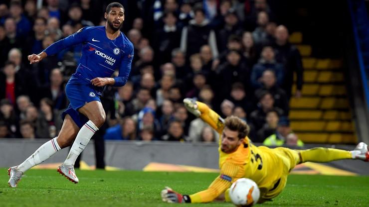 Wielki powrót do kadry Chelsea po długiej przerwie!