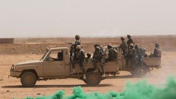 Nie żyje lider Al-Kaidy w Afryce Północnej. Dowódca islamistów zginął w zasadzce