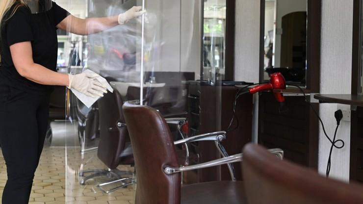 Kary dla  przedsiębiorców. Chodzi o dodatkowe opłaty związane z koronawirusem