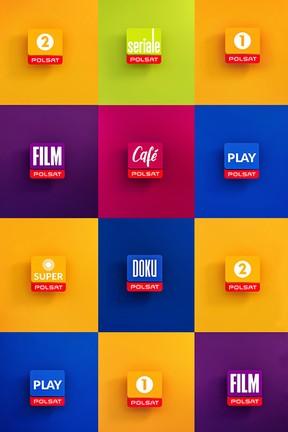 2020-04-03 Nowa oprawa antenowa i logotypy kanałów Grupy Polsat