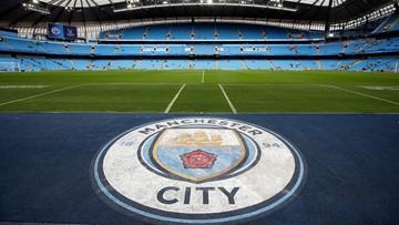 Greenwood w Manchesterze City! Wielki transfer stał się faktem