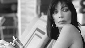 Nie żyje Marie Laforet. Sprzedała ponad 35 mln płyt, zagrała w 35 filmach