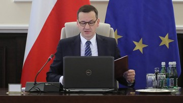 """""""10 kwietnia chcę się udać do Smoleńska i do Katynia"""""""