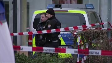 Atak w Hanau. 36-letnia Polka ofiarą zamachowca