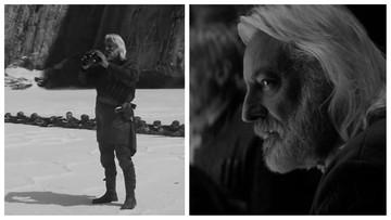 """Nie żyje aktor znany z """"Gwiezdnych Wojen"""". Był zakażony koronawirusem"""