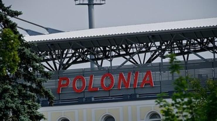 III Liga: Polonia Warszawa - Legia II Warszawa. Relacja i wynik na żywo
