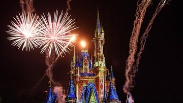 Sezon NBA zostanie dokończony w kompleksie Disneya