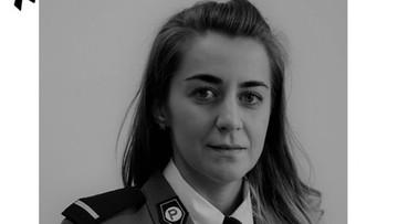 Tragiczny wypadek w Chorwacji. Nie żyje 28-letnia policjantka z Polski