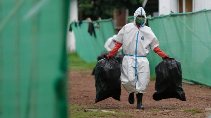Już ponad 5 mln ludzi zakażonych koronawirusem