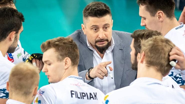PlusLiga: Jak mocny będzie MKS Będzin w sezonie 2020/21? Jakub Bednaruk zamknął skład