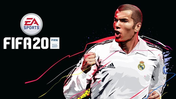 Esportowe gry, które pokochali  Polacy (WIDEO)