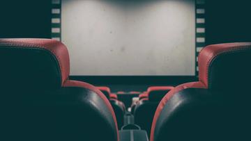 Kino inne niż dawniej. Wielkie straty przemysłu filmowego