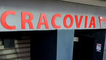 PZPN postawił zarzuty Cracovii. Chodzi o korupcję