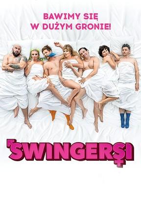 """2020-02-25 """"Swingersi"""" w kinach od 28 lutego. Jest zwiastun!"""