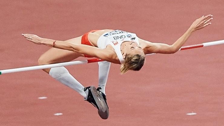 Lićwinko: Zrobię wszystko, żeby zdobyć medal olimpijski