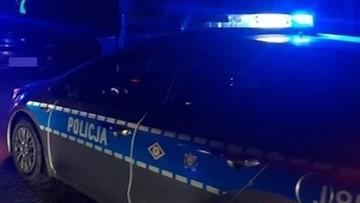Śmierć w urzędzie miasta. Ciało 55-letniego mężczyzny znaleziono w jednym z gabinetów