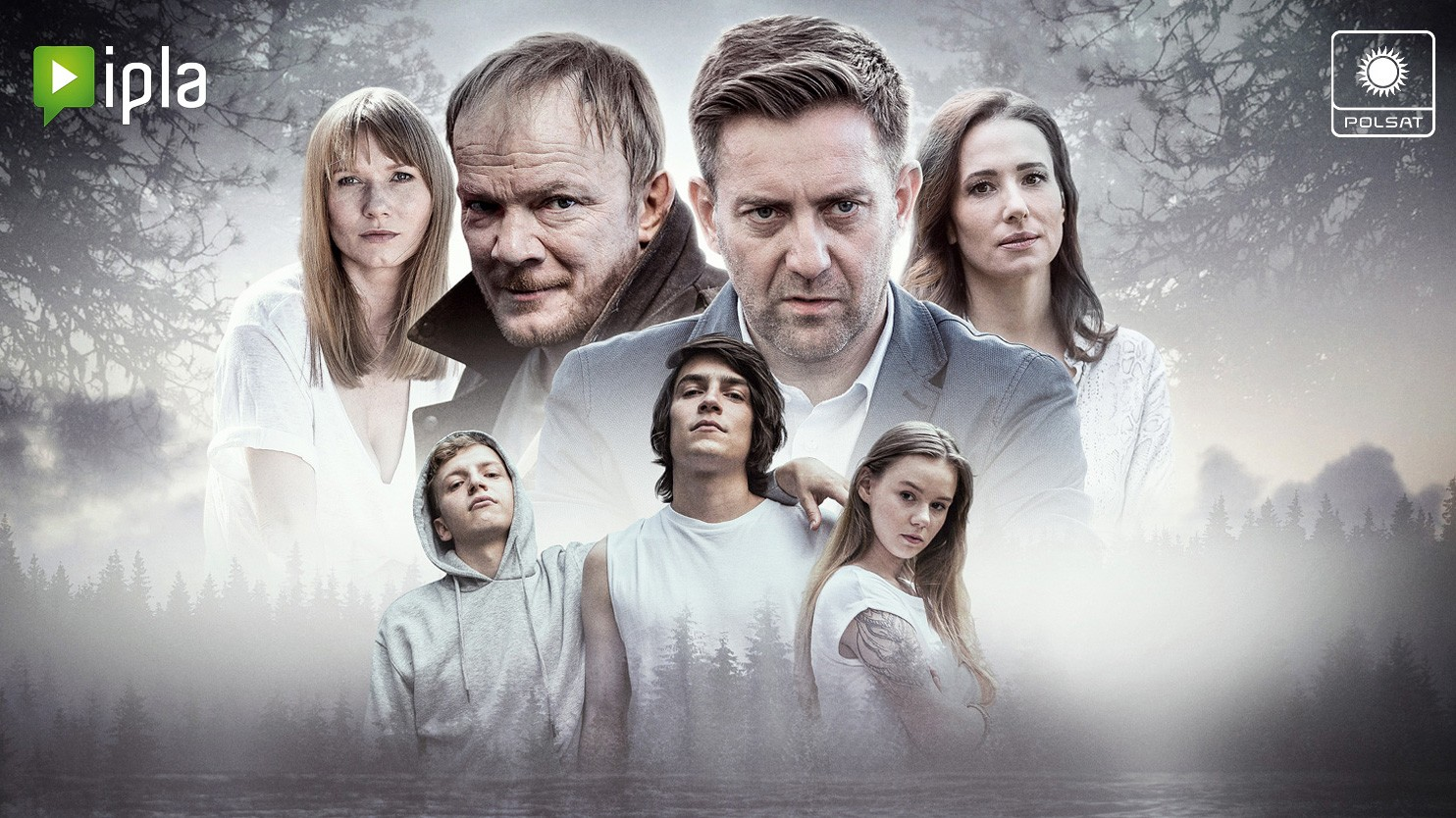 2020-07-04 Premiera filmu Wyzwanie w IPLI i Cyfrowy Polsat GO