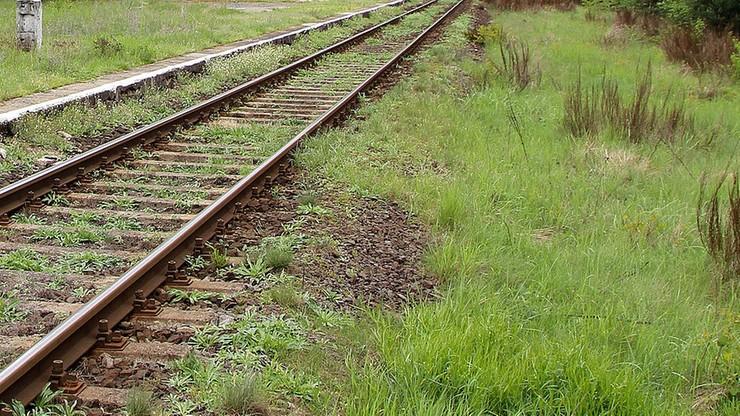 Dolnośląskie: chcą pokryć asfaltem linie kolejowe. Mają po nich jeździć autonomiczne pojazdy