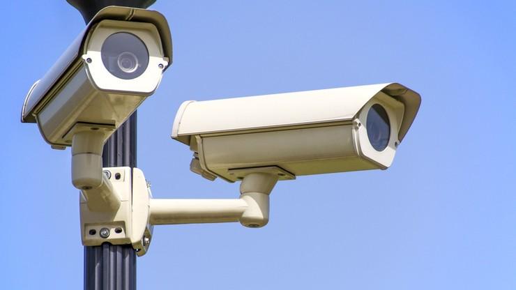 """Brytyjska policja nie może używać technologii rozpoznawania twarzy. """"Naruszenie prywatności"""""""
