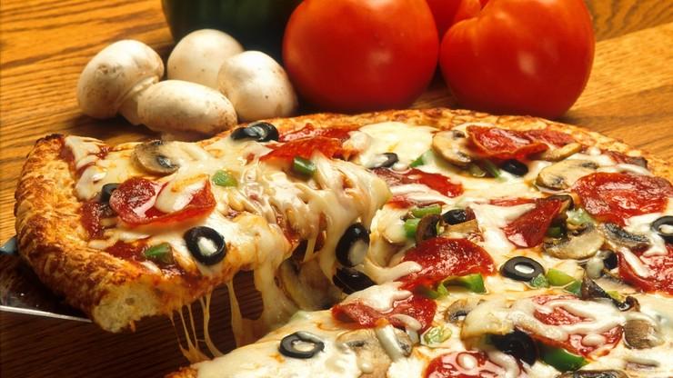 Dziś międzynarodowy dzień pizzy. Dobre składniki gwarantują najlepszy smak