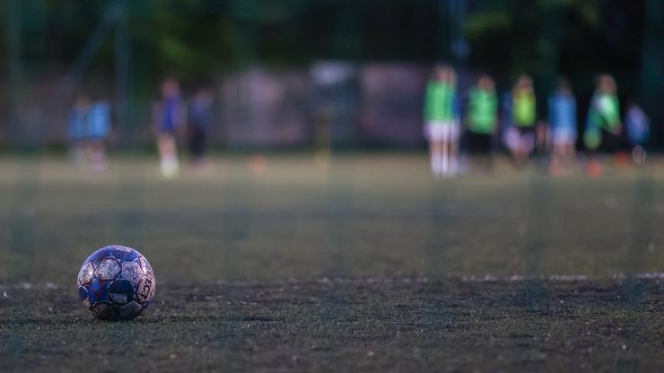 Cafe Futbol: Komisja ds. Nagłych PZPN powinna dopuścić do meczu Sokół - Legia II