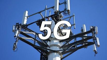 Huawei prezentuje przełomową antenę 5G, która ma zwiększony zasięg promieniowania