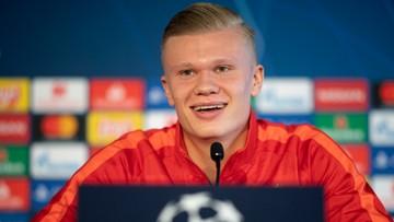 Hit transferowy! Borussia Dortmund ściągnęła najgorętsze nazwisko ostatnich miesięcy