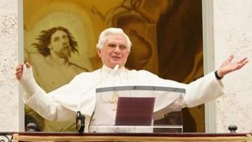 Benedykt XVI pobił rekord. To najstarszy papież w historii