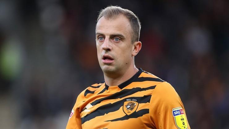 Hull City chce zatrzymać swoich liderów. Wśród nich Grosicki