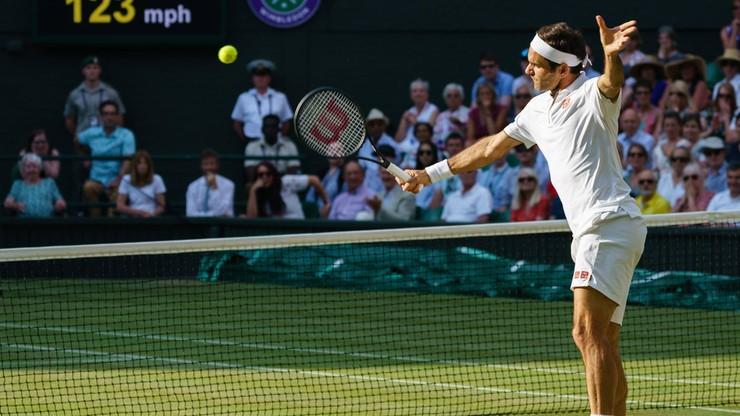 Organizatorzy Wimbledonu: Rozważamy przełożenie lub odwołanie tegorocznej edycji