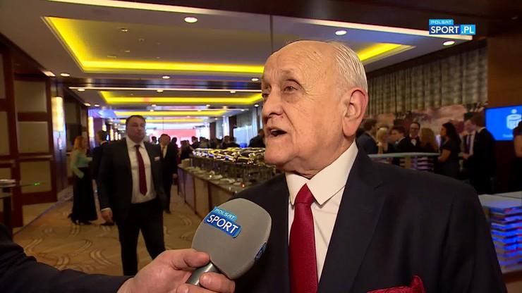 Strejlau: Rywalizacja w polskim sporcie jest wielka