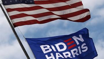 Zwycięstwo Bidena może osłabić dolara, a przy okazji wzmocnić złotego