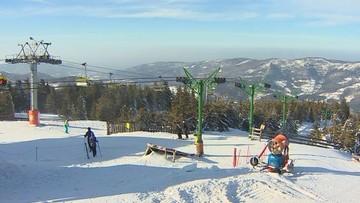 Branża narciarska o decyzji ws. ferii: to potężny cios