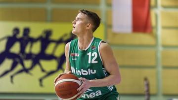 Romański: Tylko jeden klub Energa Basket Ligi zwiększy budżet